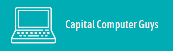 www.capitalcomputerguys.com